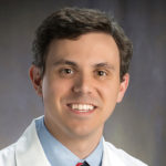 Andrew Baschnagel, MD