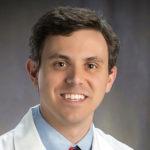 Andrew Baschnagel, MD
