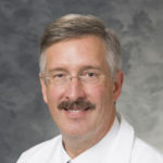 Greg Cooley, MD headshot