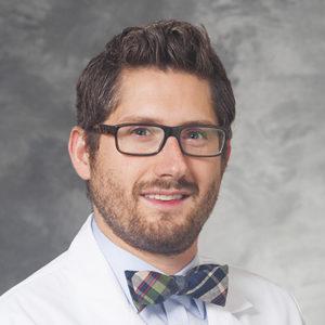 Dustin Jacqmin, PhD