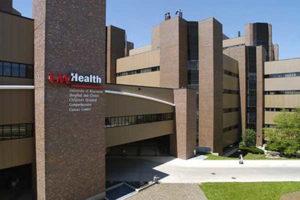 UW hospital CSC