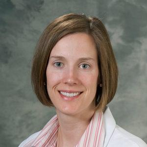Anna Olson, MD