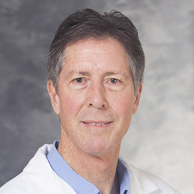 Alan Rapraeger, PhD