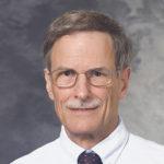 Mark Ritter, MD