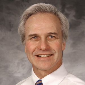 Paul Sondel, MD, PhD