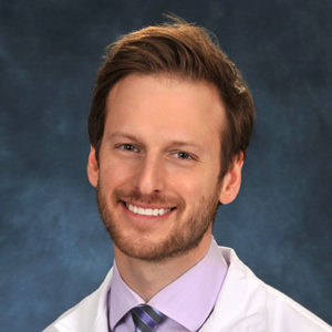 Matthew Witek, MD