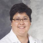 Deanna Beauvais, PhD