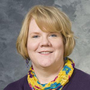 Lori Hayes, NP