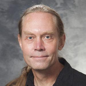 Chris Schulte