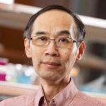 Shyh-Min_Huang, PhD