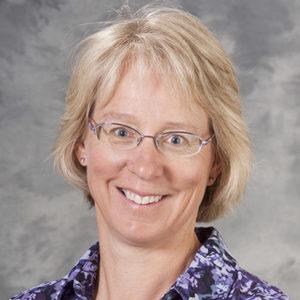 Margaret Straub, PA