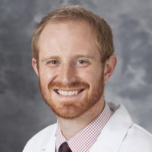Jon Hansen, PhD 2018