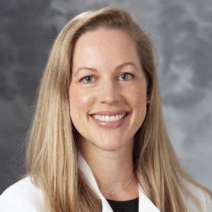 Pippa Cosper, MD, PhD